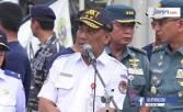 CVR Lion Air Ditemukan, KNKT Diharapkan Segera Menyelidiki - JPNN.COM