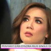 Penyanyi Asal Malaysia ini ingin Tenar di Indonesia - JPNN.COM