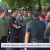 Pria Ini Bahagia Dapat Jaket Asian Games dari Jokowi - JPNN.COM