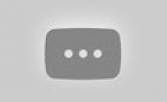 Jokowi: Urus Izin Investasi Bertele-Tele, Malu Kita - JPNN.COM