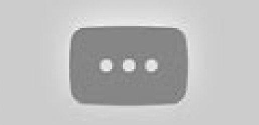 Jokowi Kembali Resmikan Ruas Tol Bawen-Salatiga - JPNN.COM