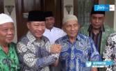 PPP Muktamar Jakarta Minta Jokowi atasi Kemelut PPP - JPNN.COM