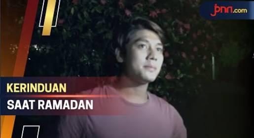 Ini yang Dirindukan Rizky Billar Jelang Ramadan