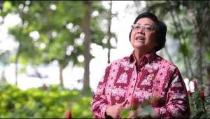 Lihat Video ini, Biar Kita Sadar Bahwa ini Lahan Kita, Rumah Kita, Masa Depan Kita
