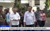 Hindari Kecelakaan, Menhub dan Menteri PUPR Pugar Geometri Tanjakan - JPNN.COM