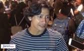 Revaldo Rasakan Pahitnya jadi Kru Produksi Film - JPNN.COM