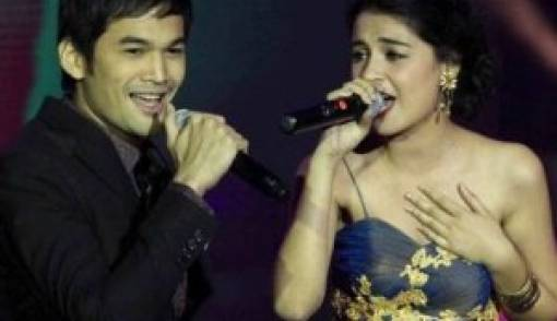 Pernikahan Shiren-Tengku Terganjal - JPNN.COM
