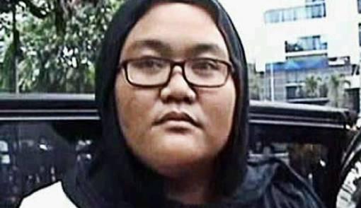 Sopir Xenia Maut Mabuk Kombinasi - JPNN.COM