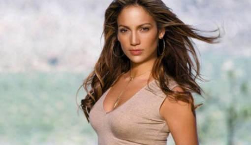 Tolak Rujuk, Jennifer Lopez Tetap Pilih Brondong - JPNN.COM