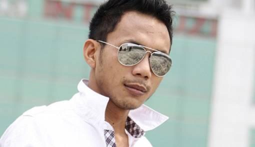 Hendak Menikah, Noorman Camaru Pulang ke Sulawesi - JPNN.COM