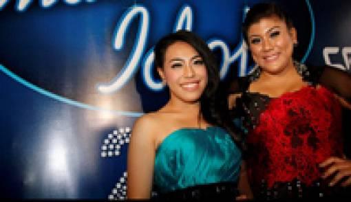 Sean dan Regina Kesulitan Kolaborasi Band Legendaris - JPNN.COM
