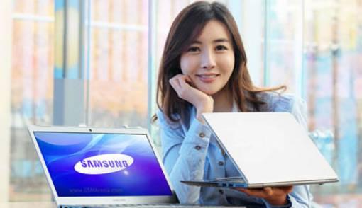 AMD dan Samsung Luncurkan Notebook Ultrathin di Indonesia - JPNN.COM