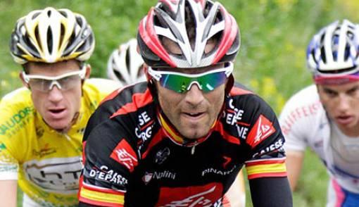 Valverde Menang Foto Finis - JPNN.COM