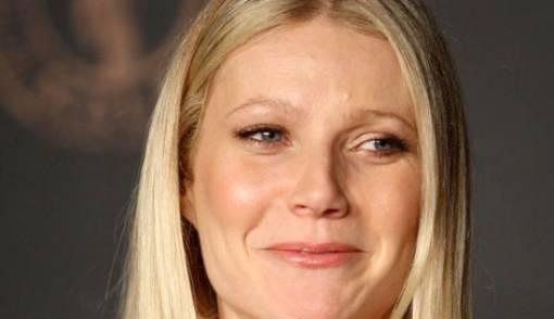 Gwyneth Paltrow Korbankan Karier demi Keluarga - JPNN.COM