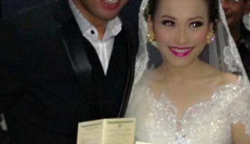 Ayu Ting Ting Menikah Cepat Karena Hamil 6 Minggu? - JPNN.COM