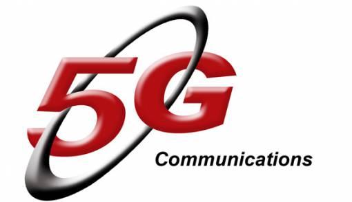 Ericcson Kembangkan Teknologi 5G Berkecepatan 5 Gbps - JPNN.COM