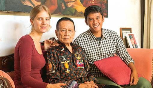 Hario Kecik, Pejuang Surabaya yang Nasibnya Terabaikan - JPNN.COM