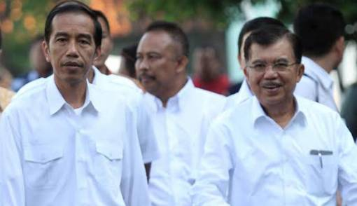 Inilah Nama-nama yang dianggap tak Layak Dipilih Jokowi-JK Jadi Menteri - JPNN.COM