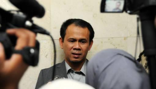 Pidato Jokowi Dikritik, Seperti Gadis Mengumbar Aurat - JPNN.COM