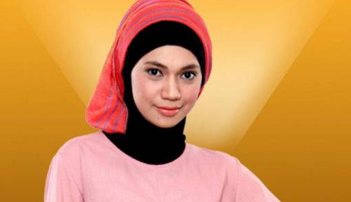 Dahlan Iskan Sering Nonton Video Indah Nevertari - JPNN.COM