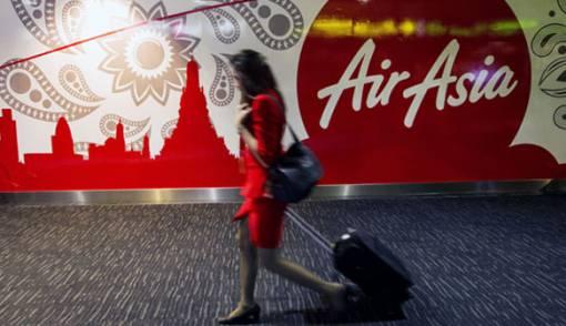 Korban AirAsia Dapat Klaim Asuransi Rp 2 M per Orang - JPNN.COM