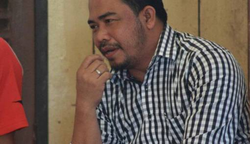Mari, Meneruskan dan Mengoreksi Sukarno - JPNN.COM