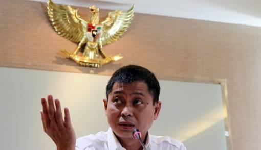 Lewat Petisi, Publik Desak Bos Lion Air Minta Maaf secara Tertulis - JPNN.COM