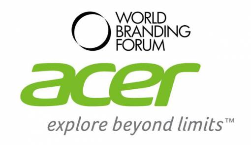 Acer Indonesia Raih Penghargaan Brand Of The Year World Branding Awards 2015 - JPNN.COM