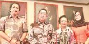 Duh! Sang Pangeran Ragukan HB X Terima Dawuh dari Leluhur - JPNN.COM