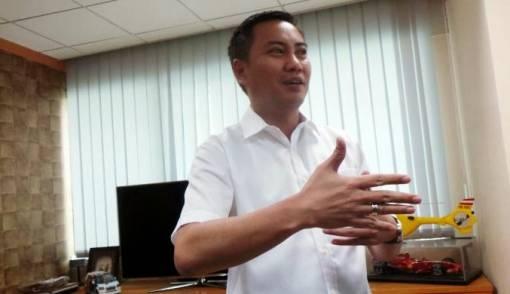 Teliti Penggunaan Medsos untuk Pemilu, Bawa Fayakhun Raih Gelar Doktor - JPNN.COM