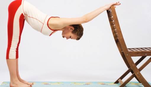 4 Alat Rumah Tangga Yang Bisa Digunakan Untuk Olahraga Lifestyle