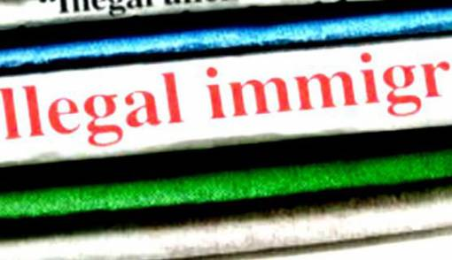 Imigran Gelap di Cisarua, Dari Buka Usaha hingga Menikahi Warga Setempat - JPNN.COM