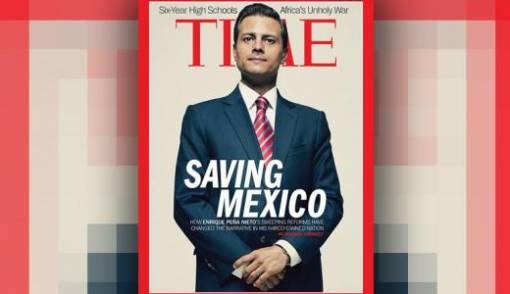 Korban Pembunuhan Turun, Penculikan Masih Tinggi, Meksiko Tetap Perang Melawan Kartel Narkoba - JPNN.COM