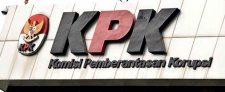 KPK Tetapkan Bupati Bener Meriah Tersangka Kasus Dermaga Sabang - JPNN.COM