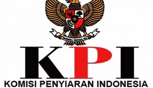 KPI Geram sama Tayangan Spesial Kelahiran Buah Hati Raffi & Gigi - JPNN.COM
