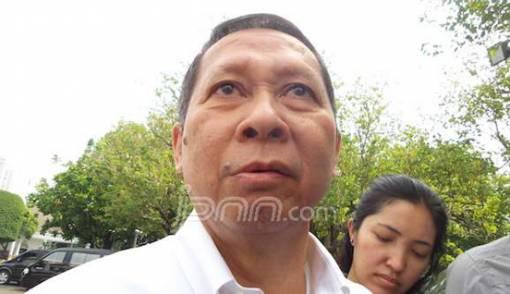 RJ Lino Akhinya Beberkan Alasan Pasang Iklan 4 Halaman di Media - JPNN.COM