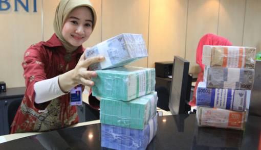 Salurkan Tunjangan Profesi Guru, Gandeng Tiga Bank Pelat Merah - JPNN.COM