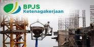 Ekonomi Makin Sulit, Banyak Peserta Cairkan Dana JHT Lebih Dini - JPNN.COM