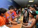 Jakarta Robofest 2015 Libatkan 330 Anak Bangsa Adu Kreatifitas dan Inovasi - JPNN.COM