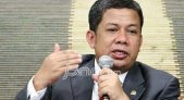Fahri Hamzah: Jokowi dan Anggota DPR Punya Kepentingan Tertentu di Bidang Ini - JPNN.COM