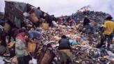 Polisi Usut Dugaan Penyimpangan Dana Pengelolaan Sampah - JPNN.COM