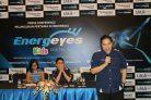 Energeyes Kids Digital Lenses, Inovasi Polycore untuk Kacamata Anak Anti Sinar Biru - JPNN.COM