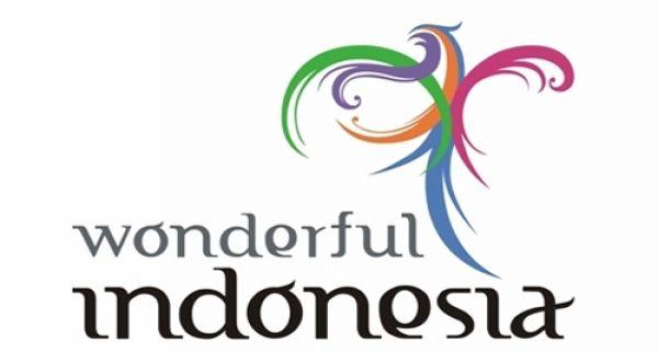 6500 Gambar Keren Indonesia Terbaru