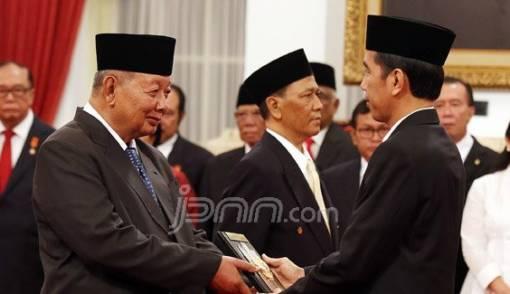 Raja Badung VII, Pahlawan Bali yang Memerangi Belanda lewat Karya Sastra - JPNN.COM