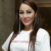 Aktris Seksi Ini Punya Banyak Koleksi Lingerie Setengah Lemari Fifie Buntaran