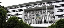 Serbu Kantor Jaksa Agung, Mahasiswa Desak Berkas BW Dibawa Ke Pengadilan - JPNN.COM