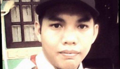 Kronologi Gugurnya Guru Muda Saat Mengabdi di Sambas - JPNN.COM
