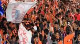 Woww... Tim Premier League Incar Mantan Gelandang Persija - JPNN.COM