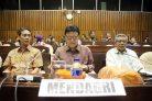 Ribuan Desa Belum Seratus Persen Menerima Pencairan Dana Desa - JPNN.COM