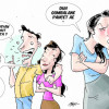 kisah suami yang tak puas dengan istri sikat adik ipar sendiri